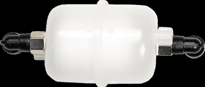 Фильтр для лазера SHR BL-1