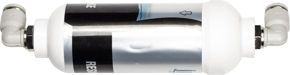 Фильтры для лазера ScinOne X