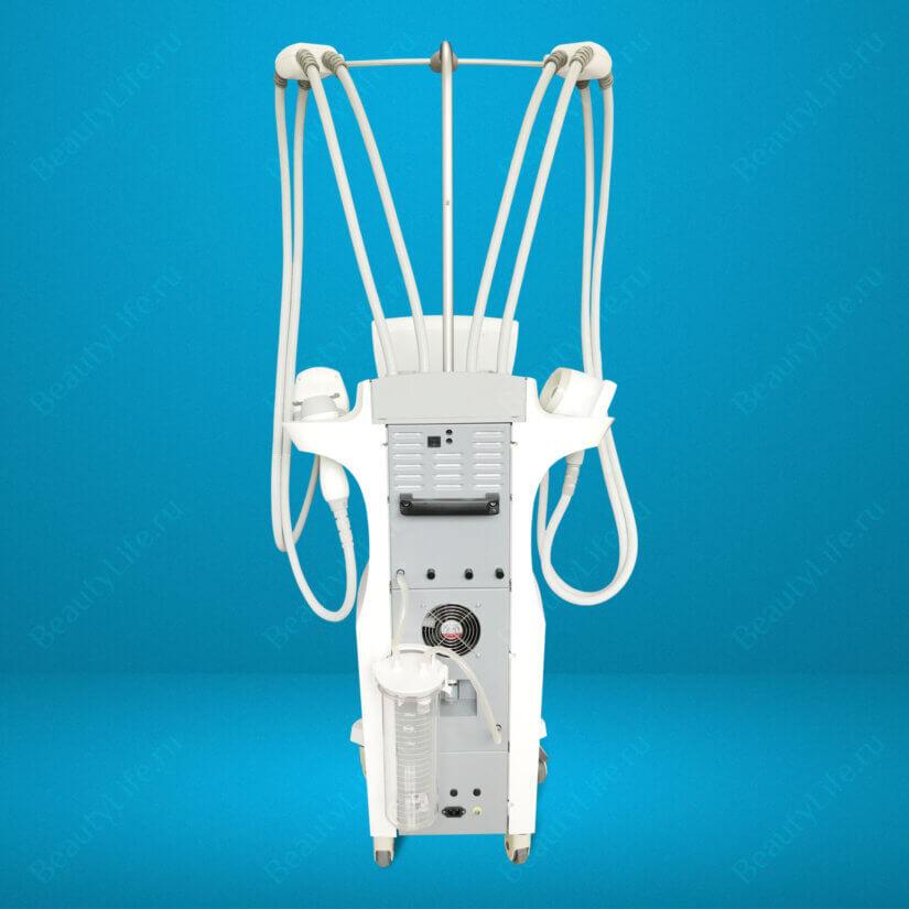 аппарат для коррекции фигуры анкорфри