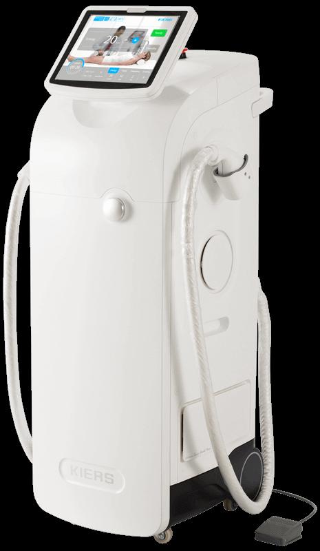 аппарат для эпиляции купить kiers 145