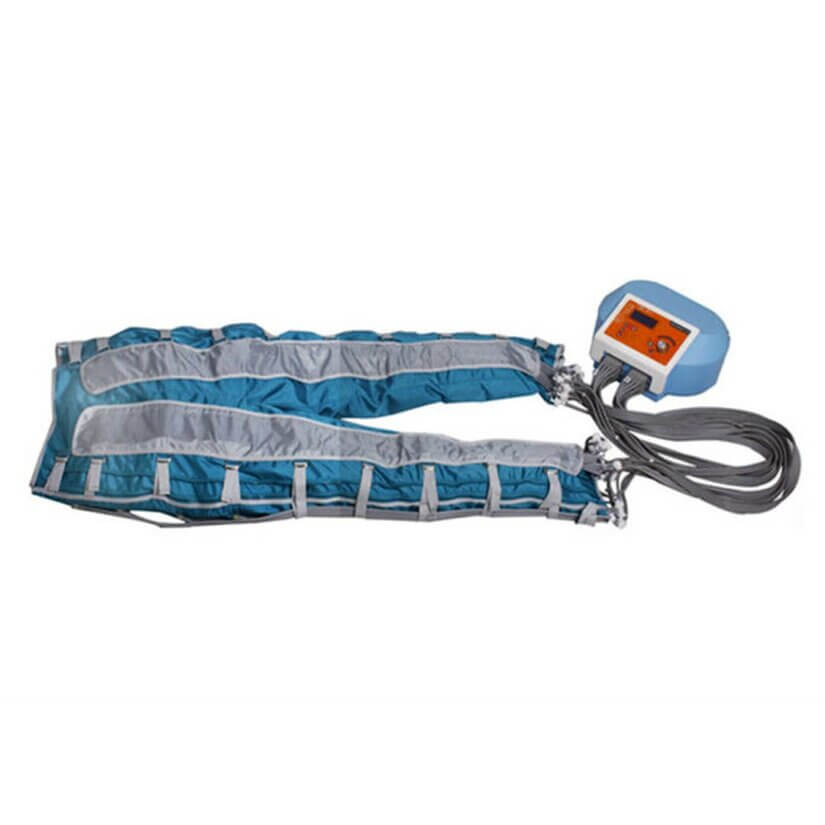 аппарат для прессотерапии ihap 118