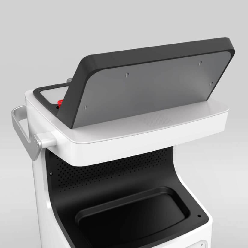 диодный лазер 808 нм купить
